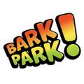 橡皮公园大作战