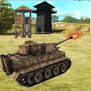 陸軍坦克戰爭英雄