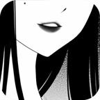 喬碧蘿殿下遮臉軟件