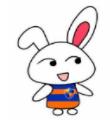 兔宝宝漫画