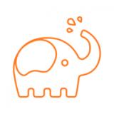 小象洗车手