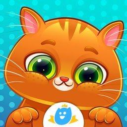 Bubbu我的虚拟宠物汉化版