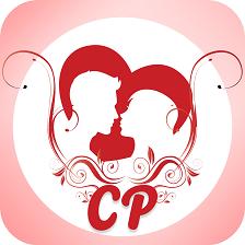 恋爱cp助手
