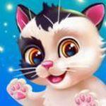 My Cat電子貓咪