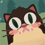 Curious Cat最新版