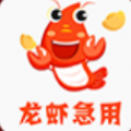 龙虾帮忙贷款