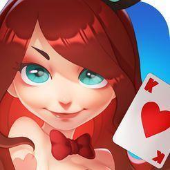 樂淘棋牌游戲