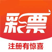 599彩票app下載