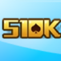 510K棋牌游戲