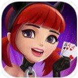 紅狐棋牌app