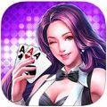 淘樂棋牌app