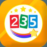235彩票