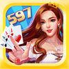 597游戏官方版