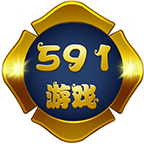 591游戏