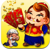 人民幣棋牌app