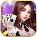 六六棋牌app