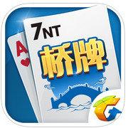 東豐棋牌app