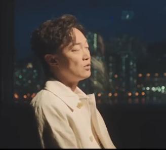 陈奕迅-相信你的人