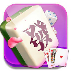 博弈棋牌游戲