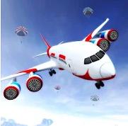 飛行模擬2019