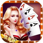 勝利棋牌app