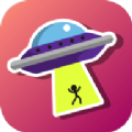 UFO戰爭