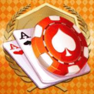悠悠84棋牌