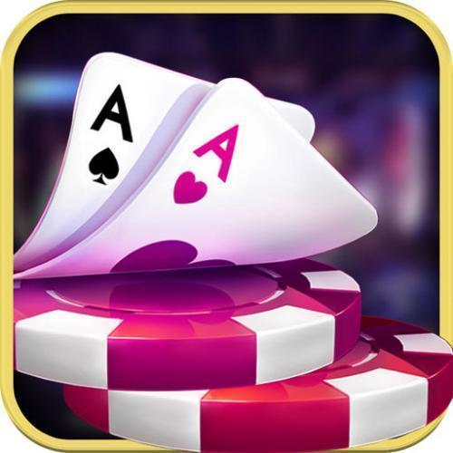 信用卡棋牌