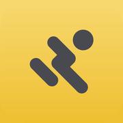 趣步app