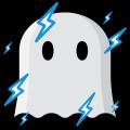 電擊幽靈安卓版