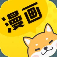 豆腐app
