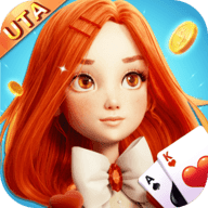 爵士棋牌app
