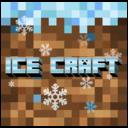 我的世界冬季版2.2.5