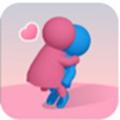 情侣跳一跳小游戏官方版