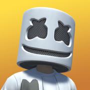 MarshmelloMusicDance苹果版