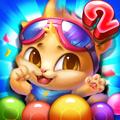 欢乐泡泡猫2