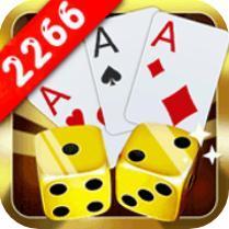 2266游戏