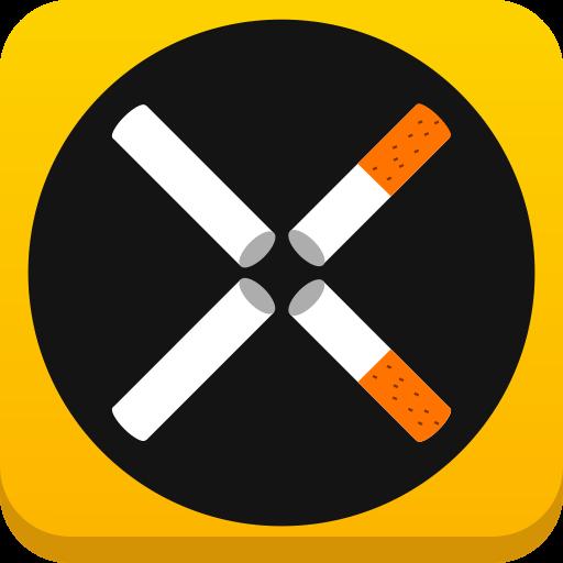 戒烟博士app