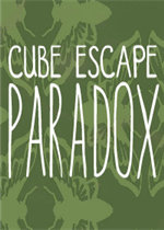 Cube Escape Paradox攻略汉化内购最新版