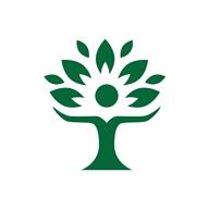 大树treex交易所