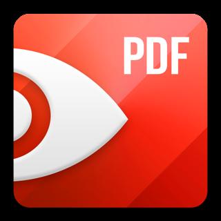 pdf expert7