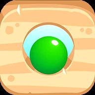 变色弹球小游戏安卓版