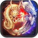王城英雄游戏下载-王城英雄手机版下载v3.28-4399xyx游戏网