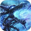 巨龙法则手游下载-巨龙法则公测版下载v1.1.6-4399xyx游戏网