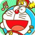 哆啦A夢音樂板