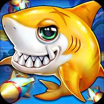 大金鲨游戏中心(1期)