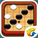 QQ五子棋安卓版