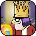 我要当国王 v1.0