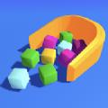 清理積木3D安卓版