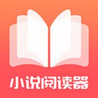 小疙瘩小说阅读器